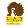 Logo du FIAP Martinique